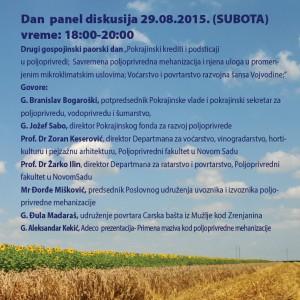PF-Poljofest  paneli 100 SA 100 cm  forex_Page_2