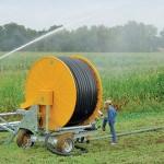 Sistemi za navodnjavanje – izbor sistema i vode