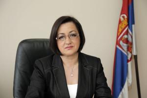 Snezana-Bogosavljevic-Boskovic-7