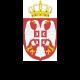 Konkurs Ministarstva za MLADE POLjOPRIVREDNIKE