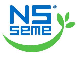 NS-seme-logo