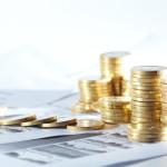 AGROEKONOMIST – Ekonomika - Funkcija Troškova