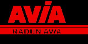 radun_avia