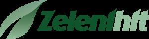 zeleni-hit-logo1