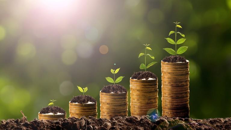 10-ways-to-increase-profit-margins-blog