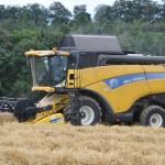 AGROEKONOMIST - Rezultati poslovanja poljoprivrednog gazdinstva
