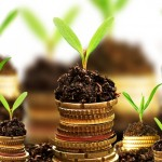 AGROEKONOMIST - Ekonomski Uspeh Poljoprivrednih Gazdinstava