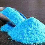 Plavi Kamen - Prskanje voća i povrća